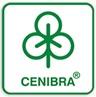 logo_cenibra