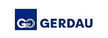 logo_gerdau