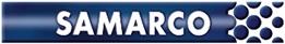 logo_samarco