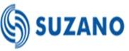 logo_suzano