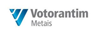 logo_votorantimmetais